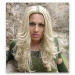 Transexual Jenny